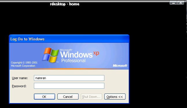 rdesktop-home1.png
