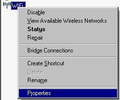wfi-properties.jpg