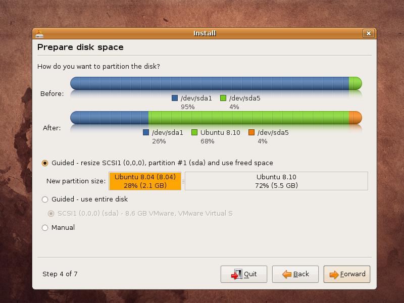 ubuntu-step4.png