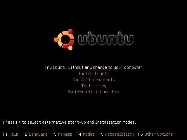 ubuntu2.png
