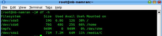 disk-usage-namran1