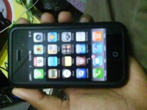 IPhone.. G1
