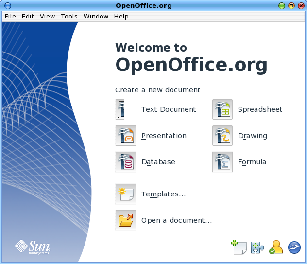 open-office-3-menu