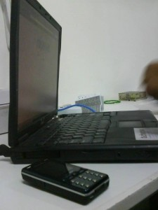 laptop_n_hp