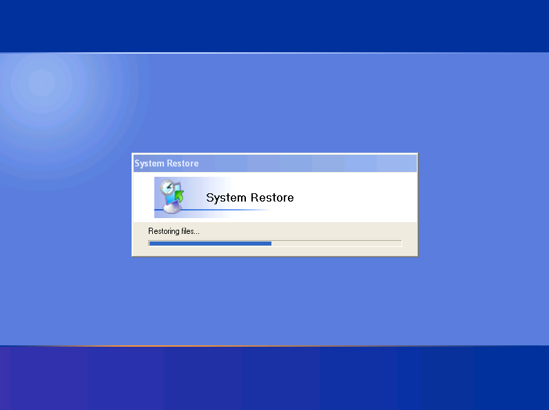 system-restore-winxp