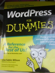 resized_wordpress-for-dummies
