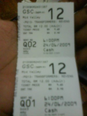 transformers2-ticket