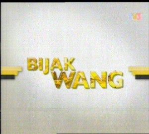 bijak-wang-at-tv3