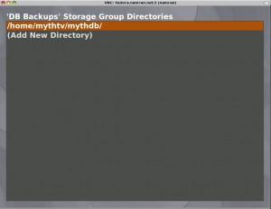 storage-2