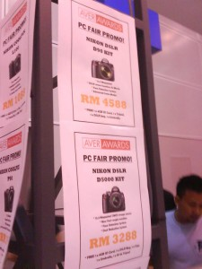 D90-price-at-pc-fair