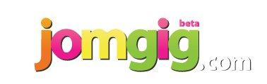jomgig.com