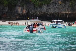 maya-bay2