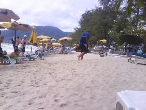 patong-beach-2