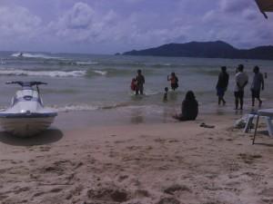 patong-beach-jetski
