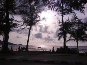 sunset-at-patong-2