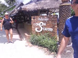 tonsai-seafood