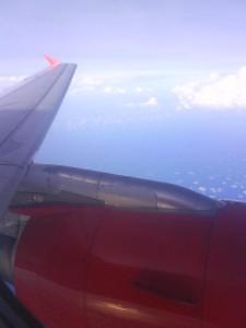 wing-tip-airasia