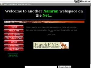 www-namran-net