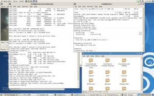 NTFS-support-on-centos5.4