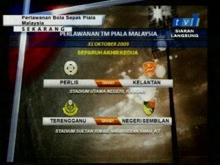perlawanan-tm-piala-malaysia
