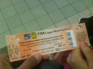 final-malaysia-cup-2009-ticket