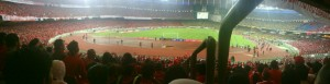 panorama-view-from-my-seat-in-bukit-jalil