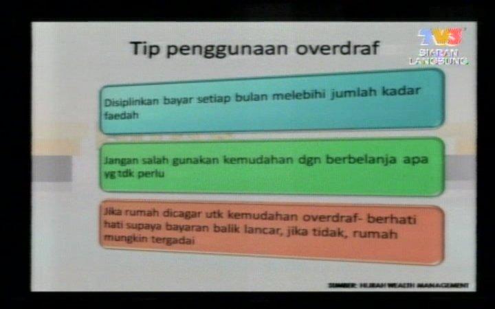 tip-penggunaan-overdraf