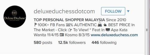 instagram-deluxe-duchessdotcom