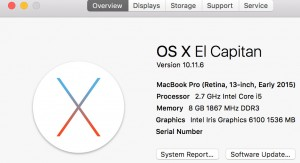 update-to-el-capitan